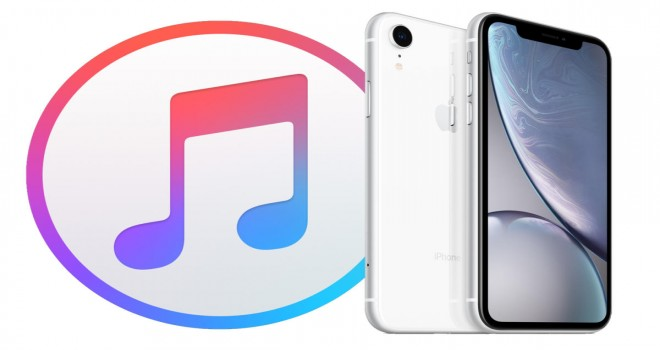 Apple Servisi ITunes'a Dava Açtı