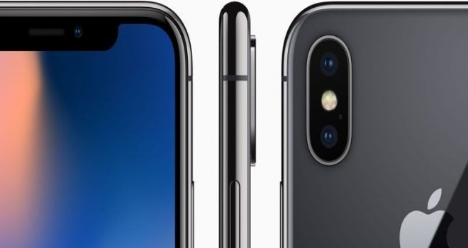Apple'dan 3 Kameralı iPhone Sürprizi